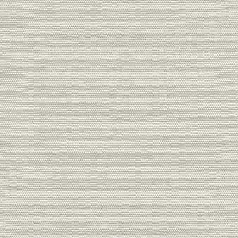 Willbro Italy Gelato Baileys  | Upholstery Fabric - Beige, Plain, Linen and Linen Look, Natural Fibre, Domestic Use, Natural, Standard Width