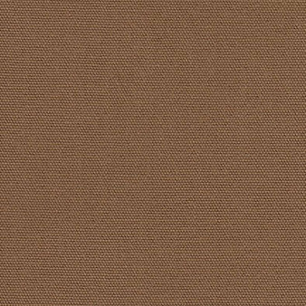 Willbro Italy Gelato Cinnamon  | Upholstery Fabric - Brown, Plain, Natural Fibre, Domestic Use, Natural, Standard Width