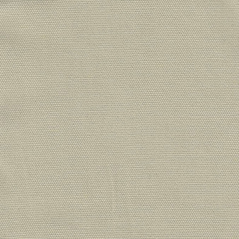 Willbro Italy Gelato Muffin  | Upholstery Fabric - Plain, Natural Fibre, Tan, Taupe, Transitional, Domestic Use, Natural, Standard Width