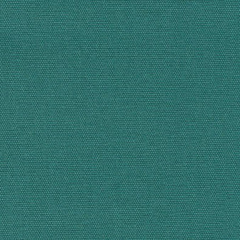 Willbro Italy Gelato Smurf  | Upholstery Fabric - Plain, Eclectic, Natural Fibre, Domestic Use, Natural, Semi-Plain, Standard Width