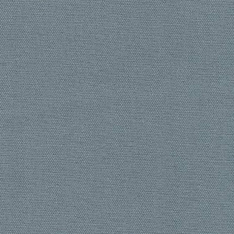 Willbro Italy Gelato Denim  | Upholstery Fabric - Blue, Plain, Natural Fibre, Domestic Use, Natural, Standard Width
