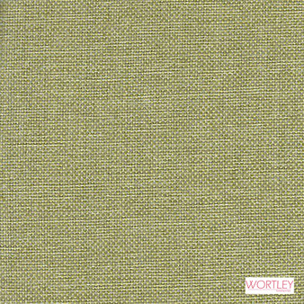 Wortley Group Access Meadow  | Upholstery Fabric - Plain, Linen and Linen Look, Synthetic, Commercial Use, Standard Width