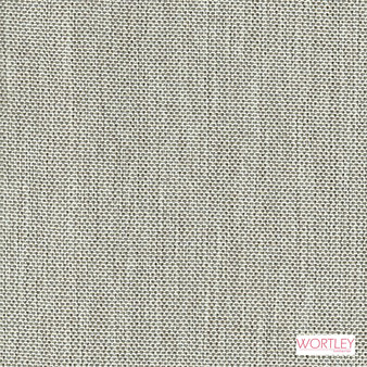 Wortley Group Access Natural  | Upholstery Fabric - Tan, Taupe, Natural, Plain, Standard Width