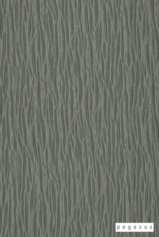 Pegasus Sandrift - Sage  | Curtain Fabric - Fibre Blends, Tan, Taupe, Transitional, Domestic Use, Dry Clean, Wide Width, Strie