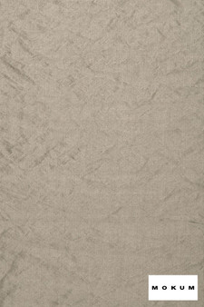 Mokum Couture - Sable    Curtain & Upholstery fabric - Plain, Natural Fibre, Tan, Taupe, Transitional, Domestic Use, Dry Clean, Natural, Standard Width