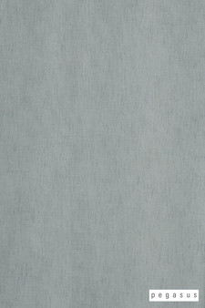 Pegasus Sencha - Mist  | Curtain Sheer Fabric - Fire Retardant, Grey, Plain, Fibre Blends, Industrial, Washable, Commercial Use, Domestic Use, Dry Clean, Standard Width