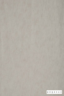 Pegasus Sencha - Sandstone  | Curtain Sheer Fabric - Fire Retardant, Plain, Fibre Blends, Industrial, Tan, Taupe, Washable, Commercial Use, Domestic Use, Dry Clean, Natural
