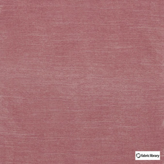 Fabric Library - Pivot Rose  | Curtain & Upholstery fabric - Burgundy, Plain, Synthetic, Commercial Use, Domestic Use, Oeko-Tex,  Standard Width