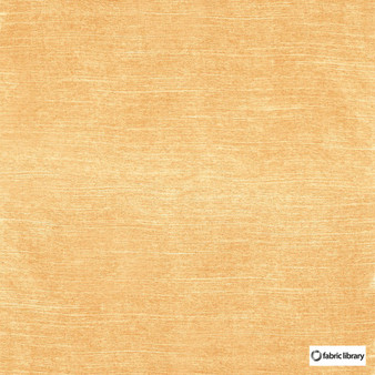 Fabric Library - Pivot Sunset    Curtain & Upholstery fabric - Gold,  Yellow, Plain, Synthetic, Commercial Use, Domestic Use, Oeko-Tex,  Standard Width