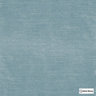 Fabric Library - Pivot Surf  | Curtain & Upholstery fabric - Blue, Plain, Synthetic, Commercial Use, Domestic Use, Oeko-Tex,  Standard Width