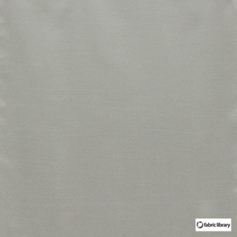 Fabric Library - Pivot Angora    Curtain & Upholstery fabric - Grey, Plain, Synthetic, Commercial Use, Domestic Use, Oeko-Tex,  Standard Width