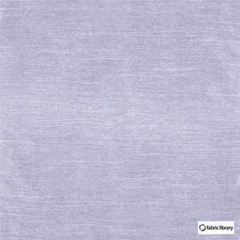 Fabric Library - Pivot Lilac    Curtain & Upholstery fabric - Plain, Pink, Purple, Synthetic, Commercial Use, Domestic Use, Oeko-Tex,  Standard Width