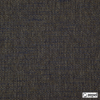 Zepel Fabrics - Saturn Praline  | Curtain & Upholstery fabric - Brown, Plain, Fibre Blends, Commercial Use, Domestic Use, Oeko-Tex,  Standard Width