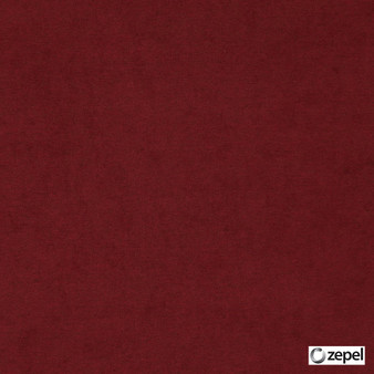 Zepel Fabrics - Dew Mars  | Upholstery Fabric - Brown, Plain, Synthetic, Commercial Use, Domestic Use, Oeko-Tex,  Standard Width