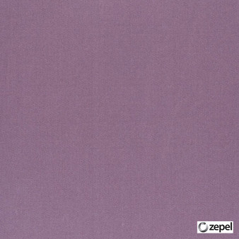Zepel Fabrics - Sateen 137 Orchid  | Curtain & Upholstery fabric - Plain, Fibre Blends, Pink, Purple, Commercial Use, Domestic Use, Oeko-Tex,  Standard Width