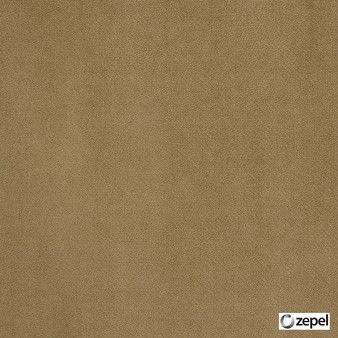 Zepel Fabrics - Refresh Biscuit  | Upholstery Fabric - Brown, Plain, Synthetic, Commercial Use, Oeko-Tex,  Standard Width