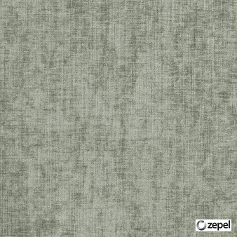 Zepel Fabrics - Quantum Chinchilla  | Upholstery Fabric - Plain, Synthetic, Commercial Use, Oeko-Tex,  Standard Width