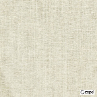 Zepel Fabrics - Quantum Oyster  | Upholstery Fabric - Beige, Plain, Synthetic, Commercial Use, Oeko-Tex,  Standard Width
