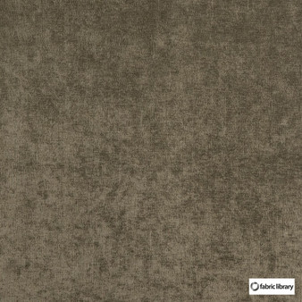 Fabric Library - Restful Beaver    Upholstery Fabric - Brown, Water Repellent, Plain, Standard Width