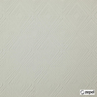 Zepel Fabrics - Senza Etched  | Curtain & Upholstery fabric - Beige, Diamond, Harlequin, Jacquards, Oeko-Tex, Standard Width