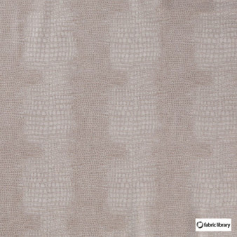 Fabric Library - Pat Flint  | Upholstery Fabric - Beige, Water Repellent, Standard Width