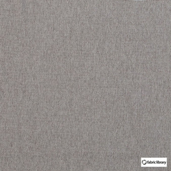 Fabric Library - Expanding Topiaca  | Upholstery Fabric - Brown, Plain, Standard Width