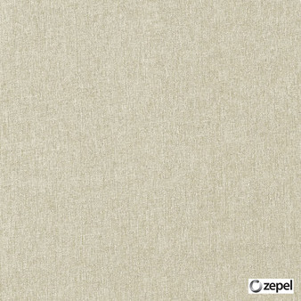 Zepel Fabrics - Chaplin Antique  | Upholstery Fabric - Beige, Oeko-Tex, Water Repellent, Plain, Standard Width