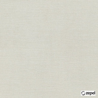 Zepel Fabrics - Cushion Sandshell  | Upholstery Fabric - Water Repellent, Plain, Standard Width