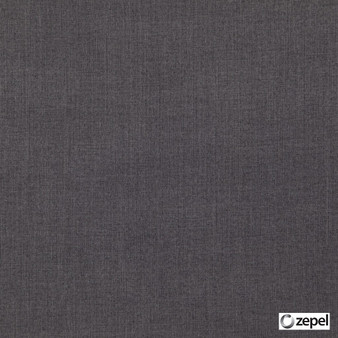 Zepel - Cushy Slate  | Curtain & Upholstery fabric - Pink, Purple, Oeko-Tex, Plain, Standard Width