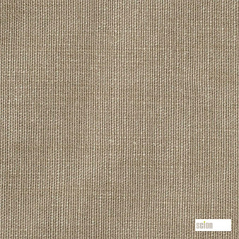 Scion Plains One 130426  | Curtain & Upholstery fabric - Brown, Plain, Fibre Blends, Domestic Use, Standard Width