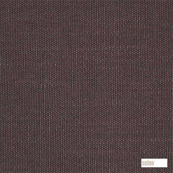 Scion Plains One 130437  | Curtain & Upholstery fabric - Brown, Plain, Fibre Blends, Pink, Purple, Domestic Use, Standard Width