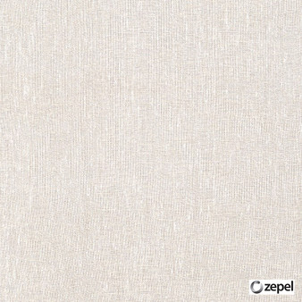 Zepel - Allusion Rattan  | Curtain & Upholstery fabric - Beige, Wide-Width, Oeko-Tex, Natural, Plain, Natural Fibre