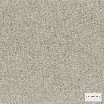 Casamance Fabrics & Wallpapers - Bongo 3971 04 04  | Upholstery Fabric - Beige, Plain, Fibre Blends, Commercial Use, Domestic Use, Oeko-Tex,  Standard Width