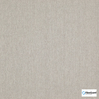Fibreguard - Bolt Marble  | Upholstery Fabric - Fire Retardant, Synthetic, Commercial Use, Domestic Use, Jacquards, Standard Width