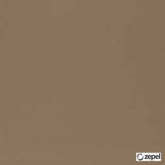 Zepel Fabrics - Bonanza Beaver  | Upholstery Fabric - Brown, Synthetic, Commercial Use, Standard Width