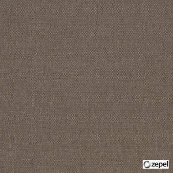 Zepel Fabrics - Success Biscuit  | Upholstery Fabric - Brown, Plain, Synthetic, Commercial Use, Domestic Use, Oeko-Tex,  Standard Width
