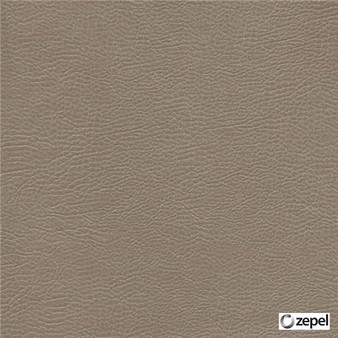 Zepel Fabrics - Napa Beaver  | Curtain & Upholstery fabric - Plain, Synthetic, Tan, Taupe, Commercial Use, Domestic Use, Oeko-Tex,  Standard Width