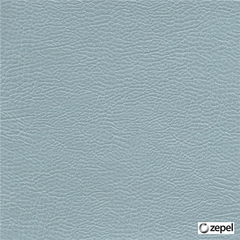 Zepel Fabrics - Napa Duckegg    Curtain & Upholstery fabric - Blue, Plain, Synthetic, Commercial Use, Domestic Use, Oeko-Tex,  Standard Width