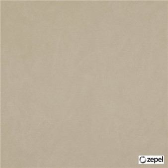 Zepel Fabrics - Tannery Sandshell  | Upholstery Fabric - Beige, Plain, Synthetic, Commercial Use, Domestic Use, Oeko-Tex,  Standard Width