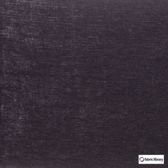 Fabric Library - Lambada Mustang  | Curtain & Upholstery fabric - Plain, Black - Charcoal, Synthetic, Commercial Use, Domestic Use, Oeko-Tex,  Standard Width