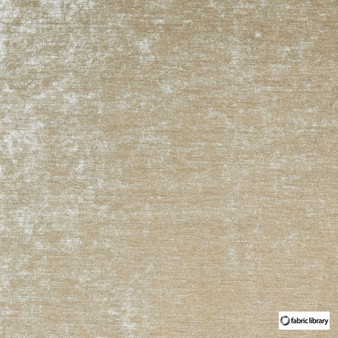 Fabric Library - Lambada Topiaca  | Curtain & Upholstery fabric - Beige, Plain, Synthetic, Commercial Use, Domestic Use, Oeko-Tex,  Standard Width