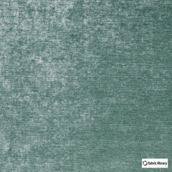 Fabric Library - Lambada Lead  | Curtain & Upholstery fabric - Plain, Synthetic, Commercial Use, Domestic Use, Oeko-Tex,  Standard Width