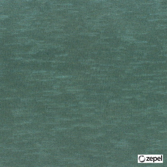 Zepel Fabrics - Fusion Ii Mineral  | Curtain & Upholstery fabric - Plain, Synthetic, Commercial Use, Domestic Use, Oeko-Tex,  Standard Width