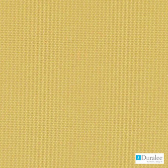 Duralee - 9119-632 - Sunflower    Curtain Fabric - Fire Retardant, Gold,  Yellow, Plain, Synthetic, Washable, Standard Width