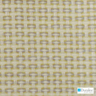 Duralee - 15572-610 - Buttercup  | Upholstery Fabric - Fire Retardant, Gold,  Yellow, Teflon, Synthetic, Chenille, Dry Clean, Standard Width