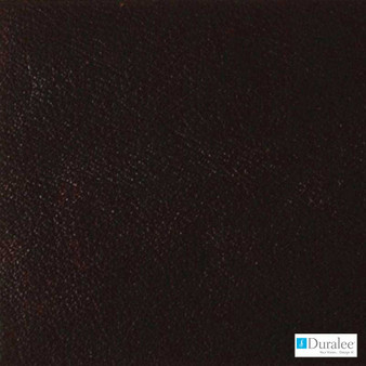 Duralee - 15591-103 - Chocolate  | Upholstery Fabric - Brown, Leather, Plain, Natural Fibre, Natural
