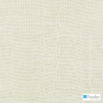 Duralee - 15679-88 - Champagne  | Upholstery Fabric - Beige, Fire Retardant, Teflon, Synthetic, Dry Clean, Standard Width, Mosaic