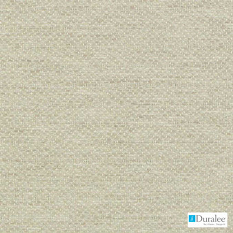Duralee - 15742-433 - Mineral  | Upholstery Fabric - Beige, Plain, Synthetic, Standard Width