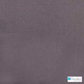 Duralee - 32498-150 - Mulberry    Curtain & Upholstery fabric - Plain, Fibre Blends, Pink, Purple, Dry Clean, Standard Width