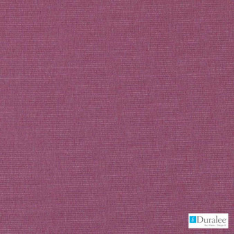 Duralee - 32734-44 - Old Rose  | Curtain & Upholstery fabric - Fire Retardant, Plain, Pink, Purple, Synthetic, Dry Clean, Standard Width